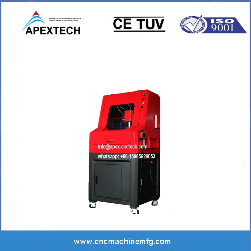 40304axis Quartzite Crystal Engraving Machines 6