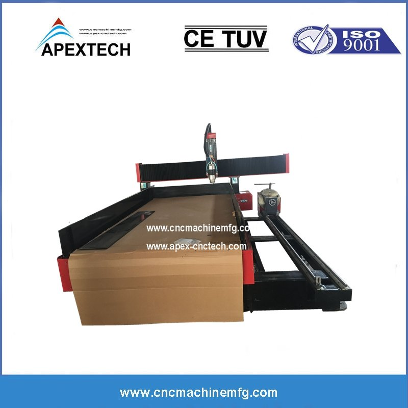 CNC-Carving-Machine-for-WoodStoneMarbleTombstone-1325-CNC-stone