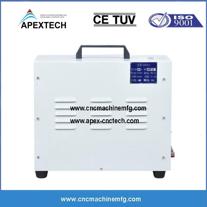Power-Voltage-transformersuitable-to-220v-single-phase-exchange-to-380v-three-phasecheap-price