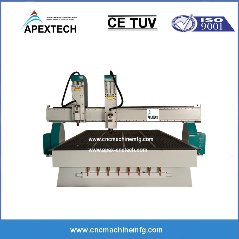 Wood-Engraving-Machine-CNC-Router-with-2030-2-Independent-Hsd-Heads-2