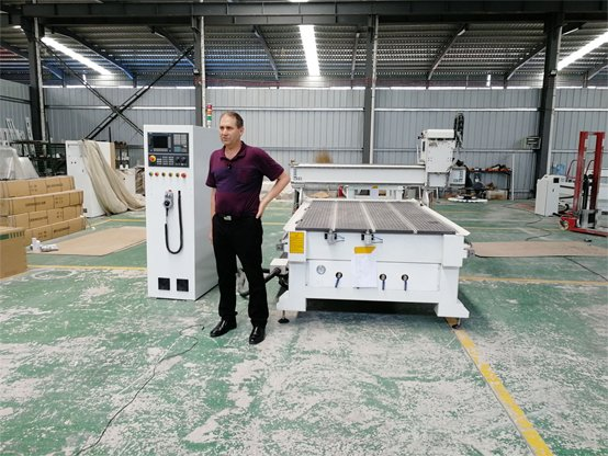 China CNC Machine Manufacturer for CNC Routers, Laser Cutters, Laser Engravers, Plasma Cutters and Wood Lathes