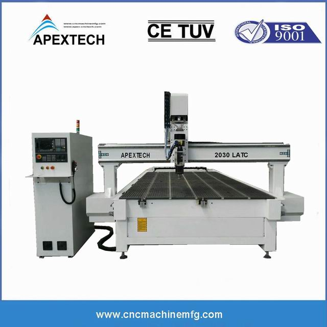 2030-2040-9kw-hsd-atc-spindle-cnc-wood-engraving-route