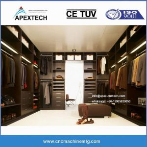 4x8-feet-cabinets-doors-furniture-loading-unloading-cnc-machine-buy-woodworking-engrave-cnc-router