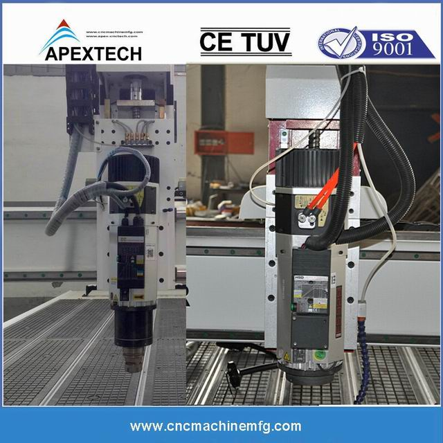 China-1325-auto-nesting-cnc-wood-router-machine-for-custom-furniture-on-sale-with-affordable-price