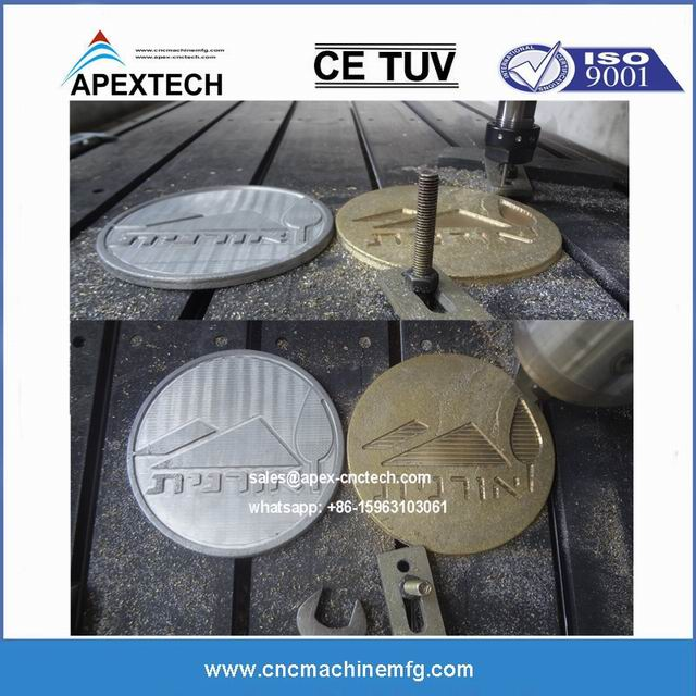 Economic-Factory-price-CNC-Hobby-Router-for-Wood-1300x2500x200mm-CNC-Engraving-Machine