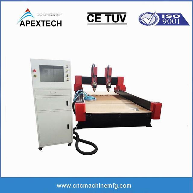 Low-Price-High-Quality-and-Best-Sale-Outdoor-stone-circle-pillar-engraving-machine