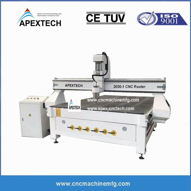 a2030 woodworking engraving cnc machine on sales with lower price