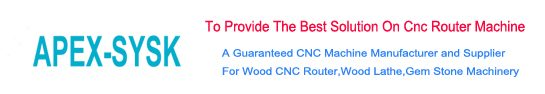 China CNC Router Woodworking, Wood CNC Engraving Machine