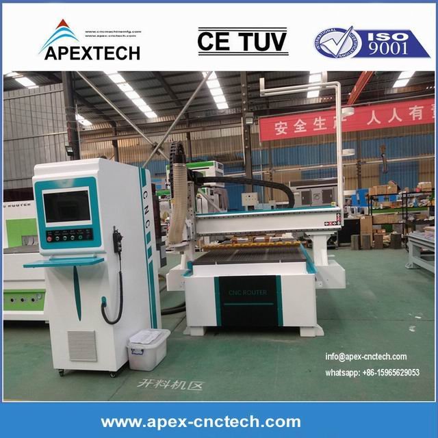 3axis Wood CNC Router Manufacture-China CNC Woodworking engraving machine