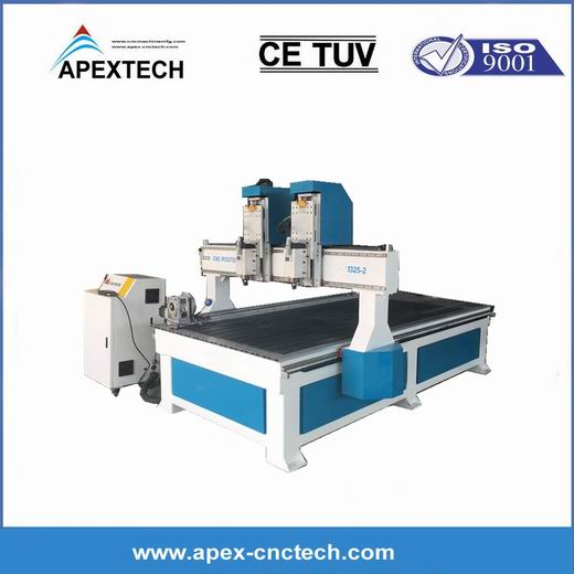 Factory Manufacture Direct Cheap Price CNC Router Machine for guitar instruments making