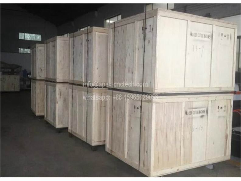 wooden box package for export (1)