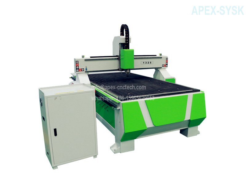 1325 cnc wood mill router machine for wood design