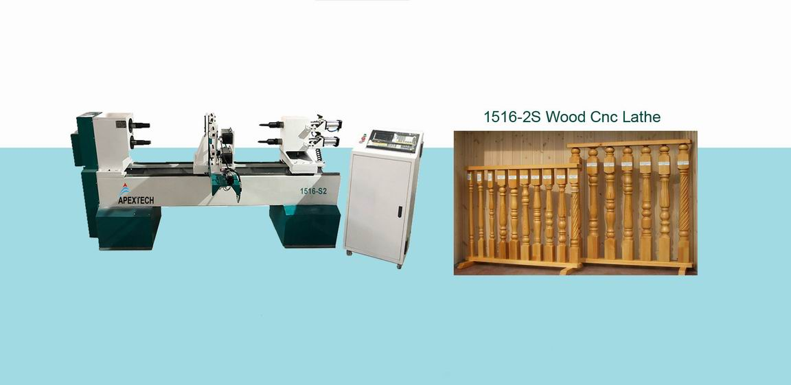 2021 spindle table leg designs cnc wood lathe at low price