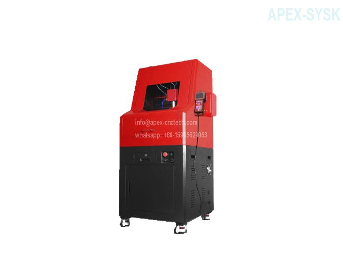 3 axis cnc milling machine for carving stone wood