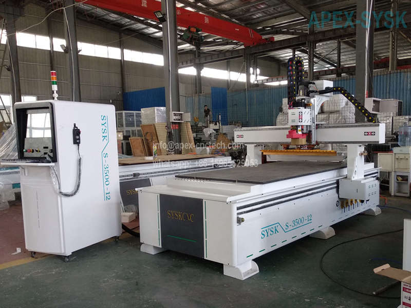 cnc router table 4x8 at cost price