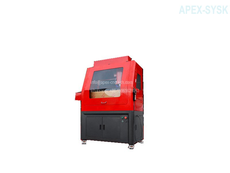 mobile cnc router for stone wood sculpturemobile cnc router for stone wood sculpture