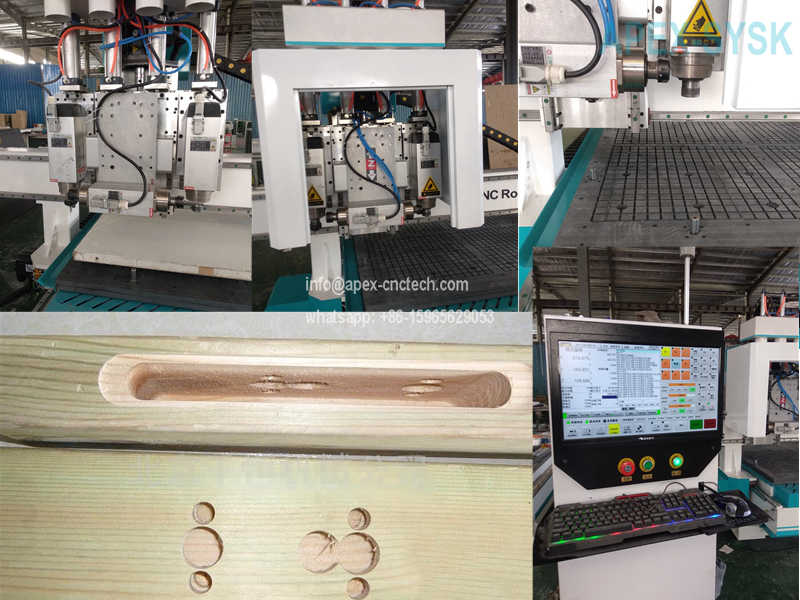 beginner easy wood carving designs cnc wood router