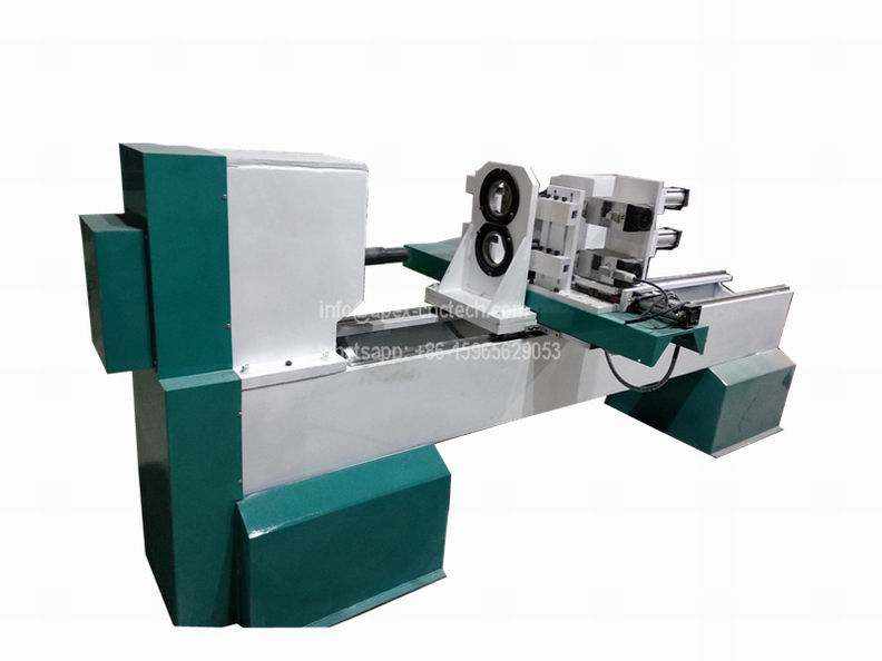 oh how the turn tables wood lathe machine